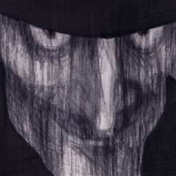 Peur(s) du noir / Blutch (img007)