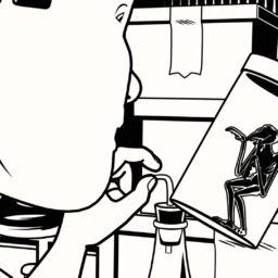 Peur(s) du noir / Burns (img005)