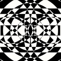 Peur(s) du noir / Di Sciullo (img002)