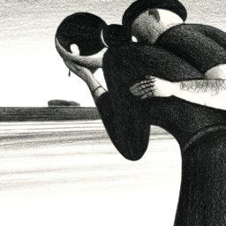 Peur(s) du noir / Mattotti (img002)