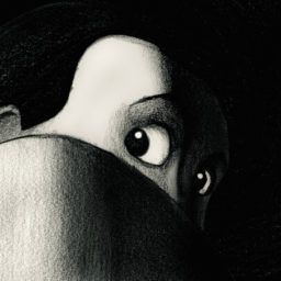 Peur(s) du noir / Mattotti (img015)