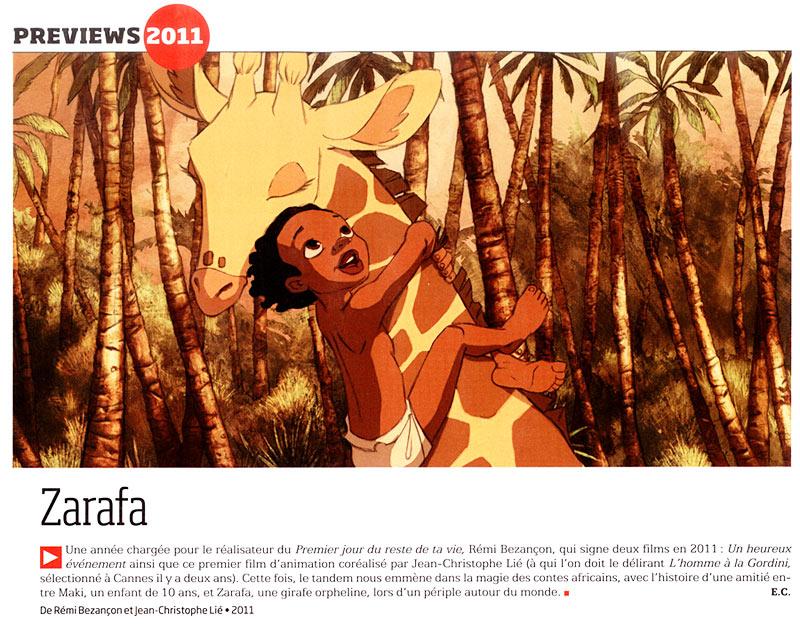 afrique fait son cinema l regards et perspectives sur le cinema